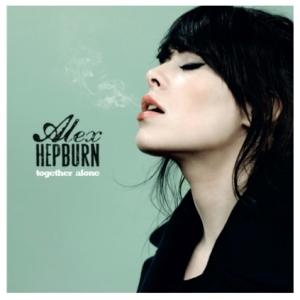 alex-hepburn