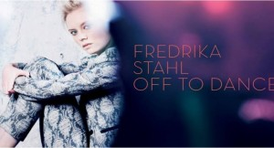 Fredrika-Stahl-album-off-to-dance-740x400
