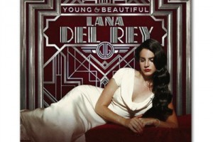 lana-del-rey-the-great-gatsby-300x200