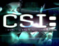 Les_Experts_(CSI)