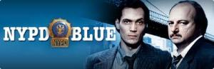 nypd_blue