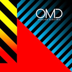 omd-le-groupe-annonce-un-nouvel-album-2013-english-electric