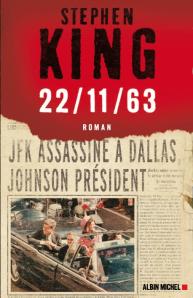 Stephen-King-22-11-63