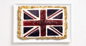 united-kingdom-flag-made-from-food