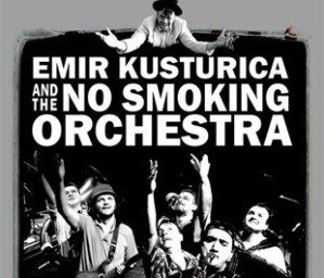 emir_kusturica_the_no_smoking_orchestra_fete_ses_10_ans_rubrique_article_une