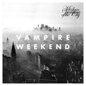 modern_vampires