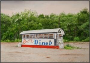 bobs-diner