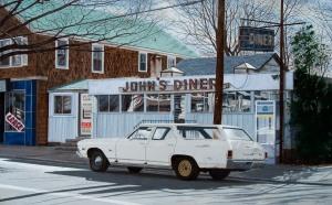 johns-diner-001
