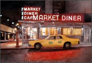 market_diner
