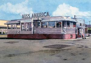 miss_america