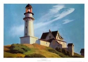 edward-hopper-phare-de-two-lights-n-376464-0