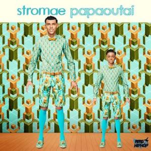 00-stromae-papaoutai-web-fr-2013