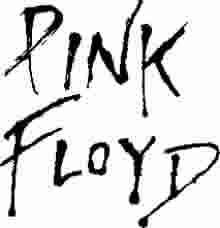 logo_pf
