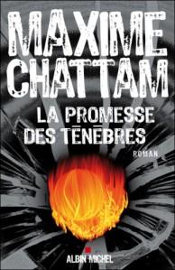 promesse_des_tenebres