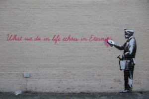 Banksy-in-New-York10-640x427