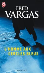 6201 Cercles bleus:0000