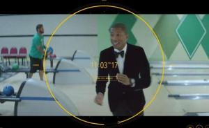 pharell-williams-clip-24-heures-happy-realise-duo-francais-we-are-from-la-1447385-616x380