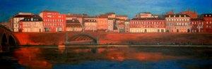 Toulouse-coucher-soleil-qua