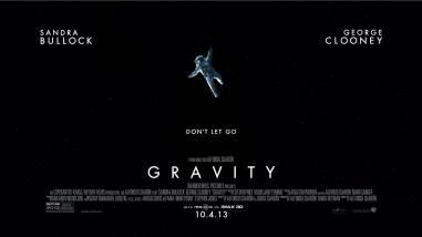 gravity-banniere