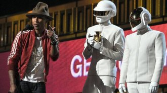 daft-punk-grammy-awards-2014-4