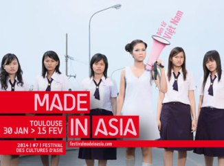 Made-in-Asia