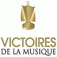 photo-les-victoires-de-la-musique-2014-