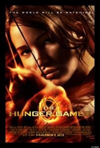Affiche_de_The_Hunger_Games