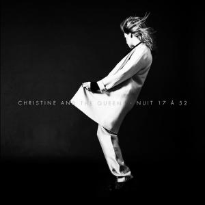christine_and_the_queens_nuit17_a_52