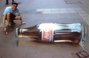 coke-julian-beever