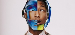 Pharrell-Williams-Daft-Punk-700x325