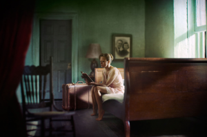 Photos-inspired-by-Hopper-3-640x425