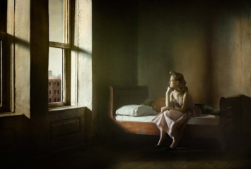 Photos-inspired-by-Hopper-4-640x433