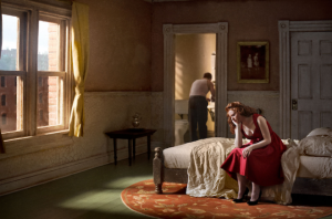 Photos-inspired-by-Hopper-6-640x424