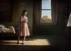 Photos-inspired-by-Hopper-7-640x460