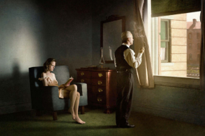 Photos-inspired-by-Hopper-8-640x426