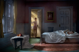 Photos-inspired-by-Hopper-9-640x425