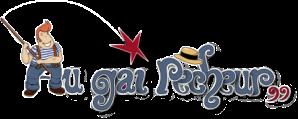 restaurant-toulouse-au-gai-pecheur0