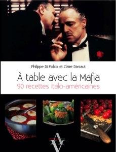 A-table-avec-la-mafia-hotel-du-cadran-paris