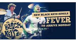 black_keys_fever__mb-latestnews