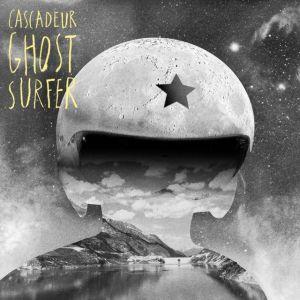 Cascadeur-GhostSurfer