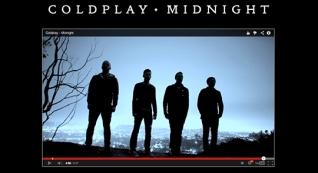 coldplay_midnight_2014