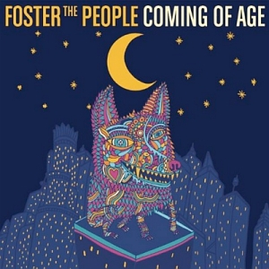 Foster-The-People-Coming-Of-Age-400x400
