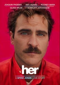 her-film-poster-spike-jonze