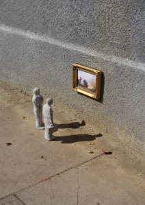 iluanna-isaac-cordal_Remembrances_from_nature1_1000