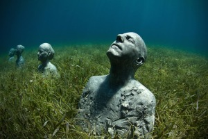 Juxtapoz-UnderwaterSculpture02