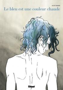 Le-bleu-est-une-couleur-chaude-couverture