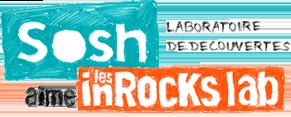 logo-les-inrockslab