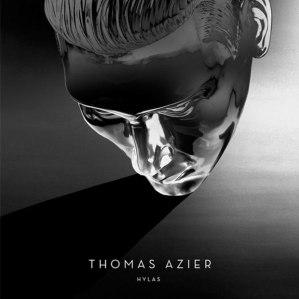 ThomasAzier-Hylas