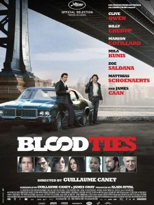 blood_ties