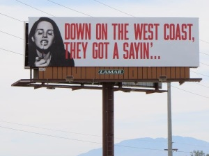 lana-del-rey-west-coast-billboard-600x450